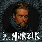 Murzik A Cat Named Murzik
