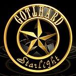 Gotthard Starlight