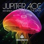 Jupiter Ace Glowing In The Dark (Feat. Geneva Lane)