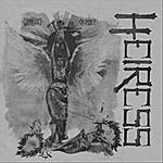 Heiress S/T