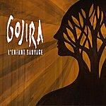 Gojira L'enfant Sauvage