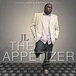 J. L. The Appetizer