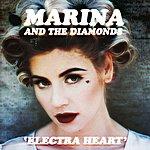 Marina Electra Heart (Deluxe)