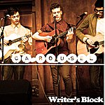 Carousel Orchestra Writer's Block