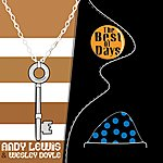 Andy Lewis The Best Of Days