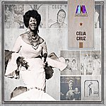 Celia Cruz Anthology