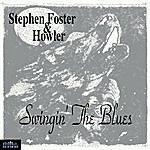 Stephen Foster Swingin' The Blues