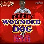 Infinity Who Lik Di Dogg
