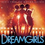 Eddie Murphy Dreamgirls Music From The Motion Picture