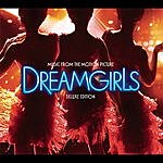 Eddie Murphy Dreamgirls Music From The Motion Picture - Deluxe Edition