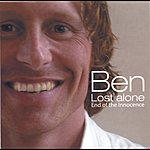 Ben Lost Alone (Cd Single)