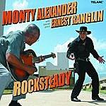 Monty Alexander Rocksteady