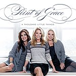 Point Of Grace A Thousand Little Things