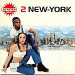 Armani 2 New-York