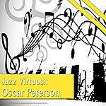 Oscar Peterson Jazz Virtuosi: Oscar Peterson