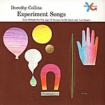 Dorothy Collins Experiment Songs (From Ballads For The Age Of Science)
