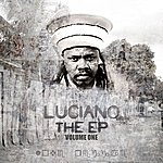 Luciano The Ep Vol 1