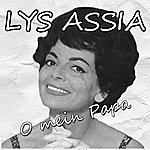 Lys Assia Lys Assia (O Mein Papa)