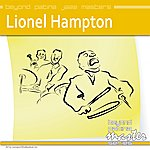 Lionel Hampton Beyond Patina Jazz Masters: Lionel Hampton