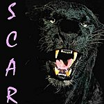 S.C.A.R. Cant Turn The Clock Back - Single