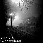 Vladimir Quartet Cold Winters Grasp