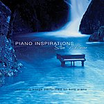 Stan Whitmire Piano Inspirations