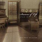 Stan Whitmire Seasons Of Life