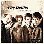 The Hollies Radio Fun