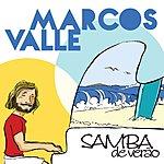 Marcos Valle Samba De Verão