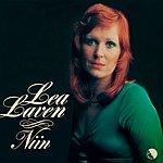 Lea Laven Niin (2011 - Remaster)