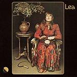 Lea Laven Lea (2011 - Remaster)