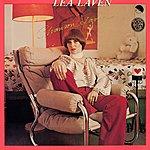 Lea Laven Chanson Laven (2011 - Remaster)