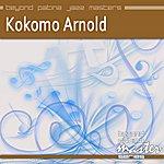 Kokomo Arnold Beyond Patina Jazz Masters: Kokomo Arnold