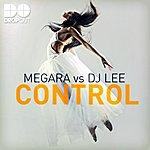 Megara Control
