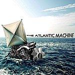 Autopilot The Atlantic Machine