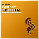 Dave202 Kolosseum