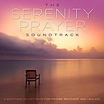 David Lyndon Huff The Serenity Prayer Soundtrack
