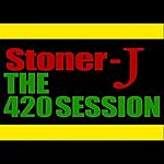 Stoner The 420 Session
