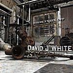 David J. White Where I Left Off