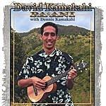 David Kamakahi Paani