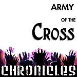 The Chronicles Army Of The Cross