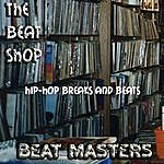 The Beatmasters The Beat Shop Break Beats And Drum Loops And Drum Sounds Vol.2