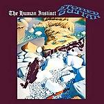 Human Instinct Stoned Guitar