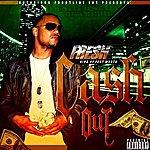 Fresh Cash Out - Single