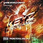 Keyz Keyz-I Do Dat - Single