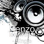 Renzo Ice-Cream - Single