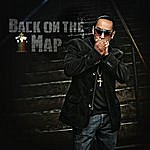Cano Back On The Map