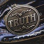 Christopher Robin Truth