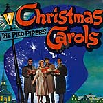 The Pied Pipers Favorite Christmas Carols