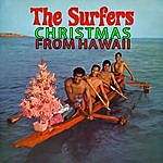 The Surfers Christmas From Hawaii